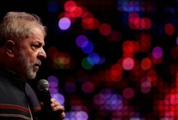 Lula defende aulas de educação sexual e combate ao racismo nas escolas