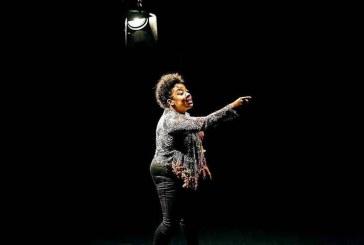 BH premia projetos que deram visibilidade à arte negra em 2017