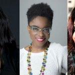Por que o movimento #Eutambém é diferente para negras, asiáticas e latinas