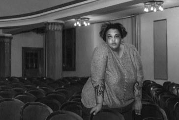 """""""Fome"""", de Roxane Gay, é um grito de liberdade feminista"""