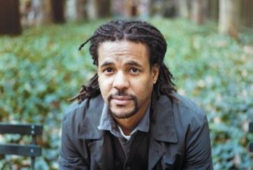 Colson Whitehead, vencedor do Pulitzer, 'Underground Railroad' é lançado no Brasil
