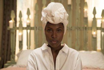 'Ela Quer Tudo', de Spike Lee, é uma série sobre a sexualidade feminina negra. Mas só na teoria