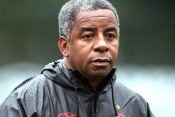 Por que há preconceito contra os técnicos negros no futebol?