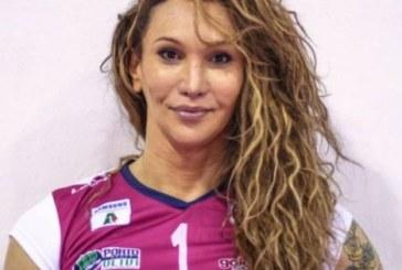 Atletas transgêneros têm de ser incluídos no esporte, diz Federação Internacional de Vôlei
