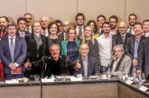 Juristas divulgam carta ao mundo denunciando regime de exceção no Brasil