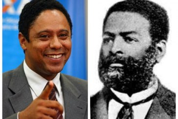 Lei proposta por Orlando Silva reconhece Luiz Gama como herói nacional