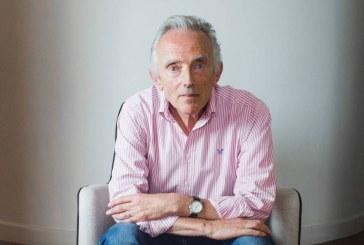 Historiador: preocupa-me a ameaça ao Estado de Direito no Brasil
