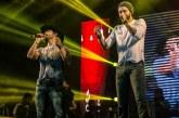 Homens cantam 'lacração' e esquentam debate sobre letras feministas e 'lugar de fala' na música