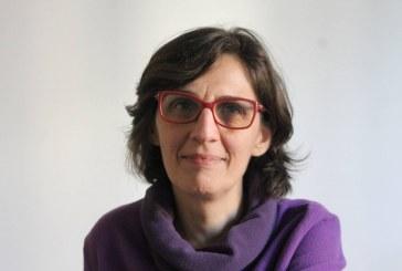 A Chacina de Cajazeiras e o silêncio sobre a morte violenta de mulheres, por Wânia Pasinato