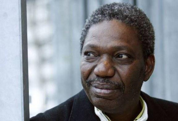 Cineasta africano Idrissa Ouedraogo morre aos 64 anos