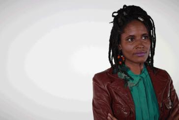 """Djamila Ribeiro: """"A mãe que me permito ser"""""""