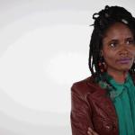 Racismo: Manual para os sem-noção I