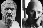 De Platão a Foucault: 136 curtas de animação para aprender tudo sobre filosofia, sociologia e política