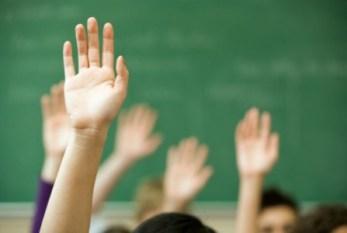 Confira o calendário das audiências públicas sobre o Plano Estadual de Educação de SP; Participe!