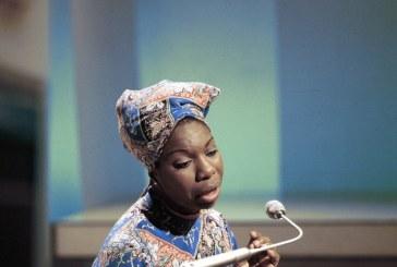 Nina Simone, 85 anos: As boas histórias por trás das 3 turnês da lenda da música no Brasil