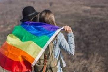 Este guia quer ajudar LGBTs a viajar pelo mundo de forma (muito mais) segura
