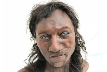 Por que os humanos que migraram da África para a Europa ficaram brancos há milhares de anos