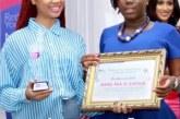 Modelos com autismo fazem sucesso e viram garotas-propaganda em Gana