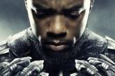 O triunfo do filme Pantera Negra e o racismo sempre vivo. Por Marcos Sacramento