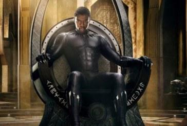 Pantera Negra | 10 curiosidades impressionantes sobre o novo herói da Marvel