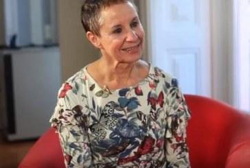 """Entrevista a Sonia Corrêa: """"Em 2018, as feministas vão estar na rua!"""""""