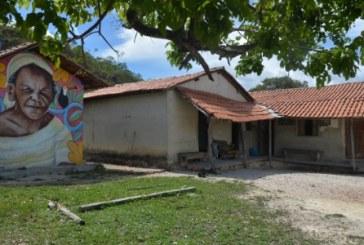 Por 10 a 1, STF rejeita ação que tentava derrubar decreto sobre terras quilombolas