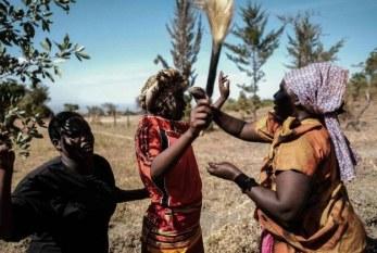 Mutilação genital afeta 200 milhões de mulheres no mundo, diz ONU