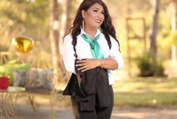 Joseane Borges: 1ª mulher trans do Piauí com título de bacharel em Serviço Social