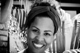 Drama do povo negro é retratado em livro de Cristiane Sobral