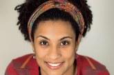 Anistia Internacional quer comissão independente para caso Marielle