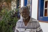 Novos olhares sobre a diáspora africana