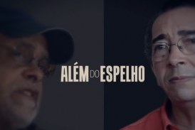 """Cine debate sobre o filme """"Além do Espelho"""" conta com a presença da diretora Ana Flauzina"""