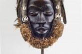 Galeria do Instituto de Artes da Unicamp recebe exposições sobre a África