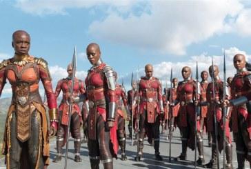 O filme Pantera Negra e a questão da ancestralidade africana