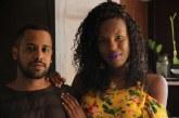 Documentário 'Bicha Preta', do jovem Thiago Rocha, será exibido na Mostra de Cinema Negro de Sergipe