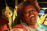 #Geledés30anos- Professora Denise Botelho: Celebrando o meu trajeto profissional