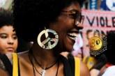 #Geledés30anos – Suelaine Carneiro – A mulher negra no movimento feminista
