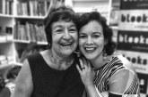 As mulheres são descartadas da política, dizem autoras de livro