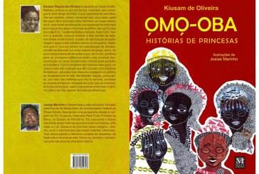 Sesi de Volta Redonda volta atrás e vai manter livro sobre Princesas Africanas