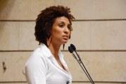Marielle Franco foi assassinada na noite desta quarta (14), no Centro do Rio, aos 38 anos. Principal suspeita é execução
