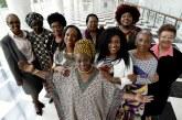 Exposição homenageia personalidades negras do Paraná