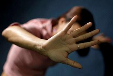 Clínica oferece atendimento gratuito para mulheres vítimas de relacionamentos abusivos