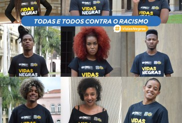 Profissionais negras demandam mais políticas afirmativas no mercado corporativo brasileiro