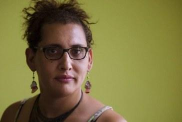 Mulheres travestis e transexuais começam a impor presença no mercado de trabalho