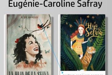 Livros de mulheres que assinaram com pseudônimos masculinos são relançados