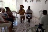 Juventude de terreiros do AP busca ferramentas de comunicação para alcançar sociedade