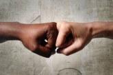 A questão racial – por Octavio Ianni