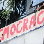 Organizações latino-americanas de direitos humanos manifestam preocupação com as ameaças à democracia brasileira em face às decisões do Judiciário