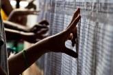 Cotas raciais: 15 anos depois, professora da UnB faz balanço sobre reserva de vagas