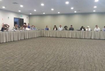 VIII Cúpula das Américas – Coalisão Afrodescendente – abril 2018 Lima – Peru